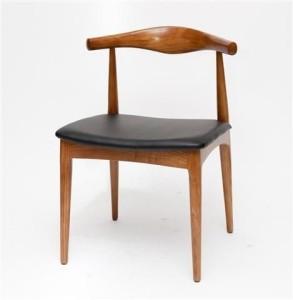 Tanie I Nowoczesne Krzesła Do Jadalni Krzesła Tapicerowane