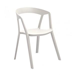 Krzesła W Stylu Skandynawskim Skandynawskie Krzesła