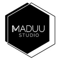 Maduu Studio