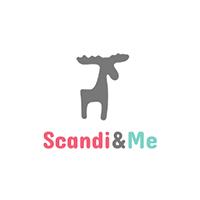 Scandi&Me