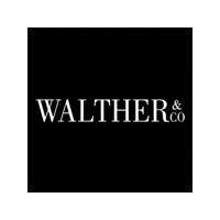 Walther&co