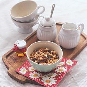 Ceramika IB Laursen