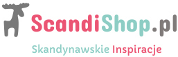 ScandiShop.pl